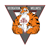 Texas Southern Recreation