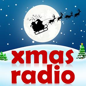 Free Christmas Radio.Christmas Radio 5 5 Apk Free Music Audio Application