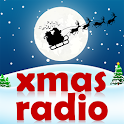 RADIO Natale (Christmas RADIO) icon