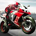 Louco Corrida Rider icon