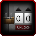 Escape Game Numbers icon