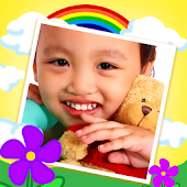 The Down Syndrome Children App