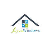 Lyca Windows