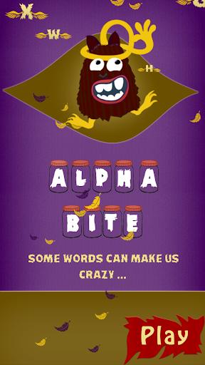 Alphabite