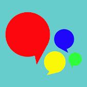 Bubbln