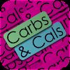 Carbs & Cals - Diabetes & Diet