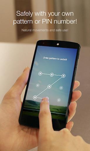 玩免費個人化APP|下載dodol locker - wallpaper app不用錢|硬是要APP