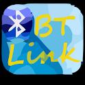 BlueTooth Link icon