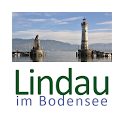 Lindau Insel icon