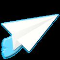 HEYJBH logo