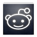 Reddit Picture Premium icon