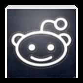 Reddit Picture Premium