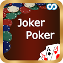 Joker Poker icon