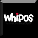 Whipos icon