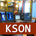 KYBN Radio icon