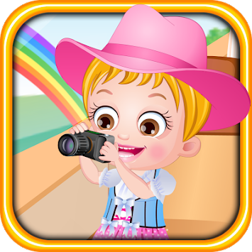 Baby Hazel Granny House Apk 11 Free Casual Games For Android
