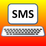 SMS Easy Type