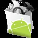 Eris Market Fix - Free icon