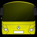 Транспорт Львова icon