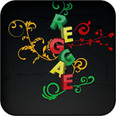 Reggae Wallpapers