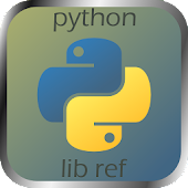 Python lib short reference