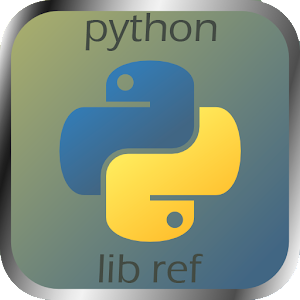 dive into python 3 pdf free download
