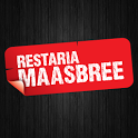 Restaria Maasbree icon