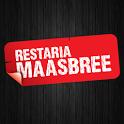 Restaria Maasbree icon