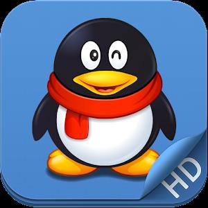 QQ HD(平板专用,Pad也能视频通话、语音对讲!) for PC and MAC