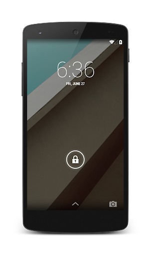 wallpapers android l premium #10
