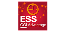 Download ESS Mobile App APK latest version app for android devices
