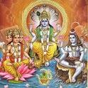 Bhakti Ringtones icon