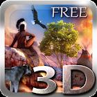 Native American 3D Free icon