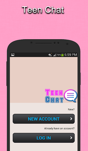 Opinion, Main teen chat room brilliant