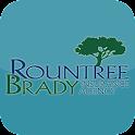 Rountree Brady Insurance icon