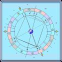 Гороскоп Нумерология icon