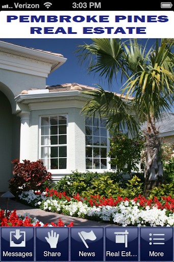 Pembroke Pines Real Estate