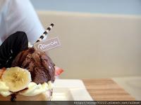 貓王子咖啡屋 Prince Cafe