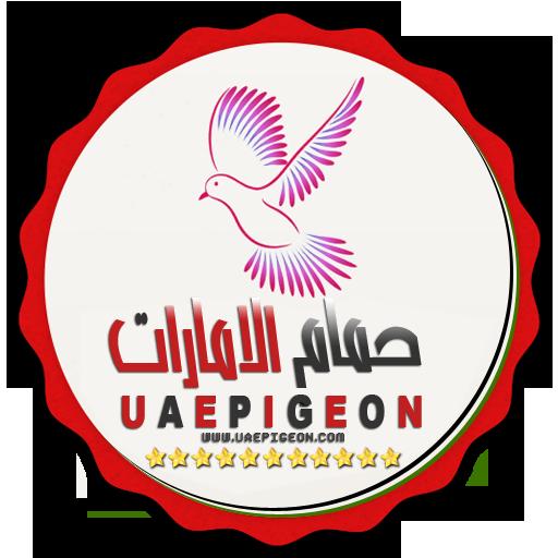 UAE Pigeon 商業 App LOGO-硬是要APP