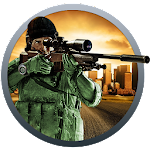 War At Enemy Frontier 1.4 Apk
