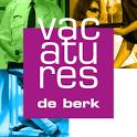 De Berk voor Werk icon