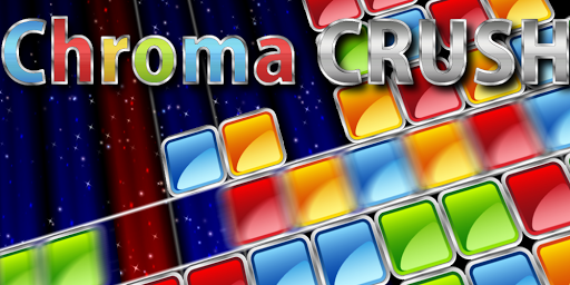 Chroma CRUSH Full Free