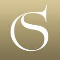 GSOplay icon