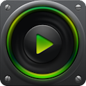 PlayerPro Music Player v2.6 APK