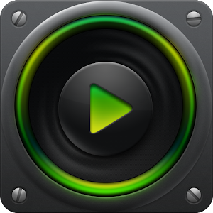 PlayerPro Music Player v3.09 APK