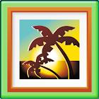 ImageView icon