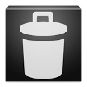 Uninstaller Mini icon