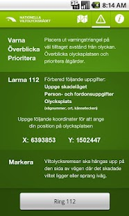 Viltolycka- screenshot thumbnail