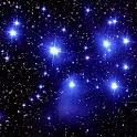 Magic Constellations 3D LiveWP