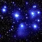 Magic Constellations -Music visualizer & Wallpaper icon